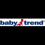 kitzshop-babytrend